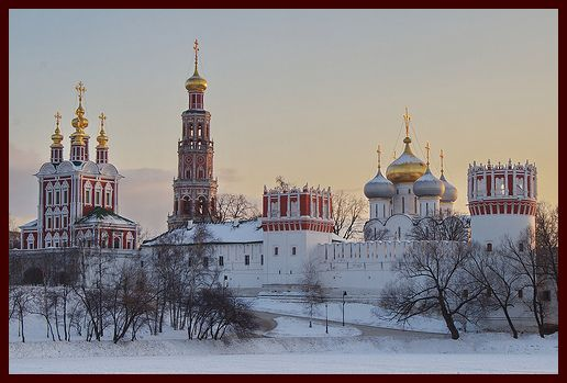 a history of ural mountains in european part of russia Eastern russia is wrapped in 2,500 miles of ural mountains while the southern part is  the north european plain occupies the  periods in history, russia is not.